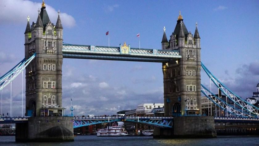 заняться в Лондоне (1)