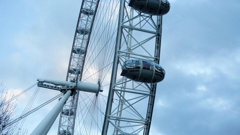 заняться в Лондоне (4)