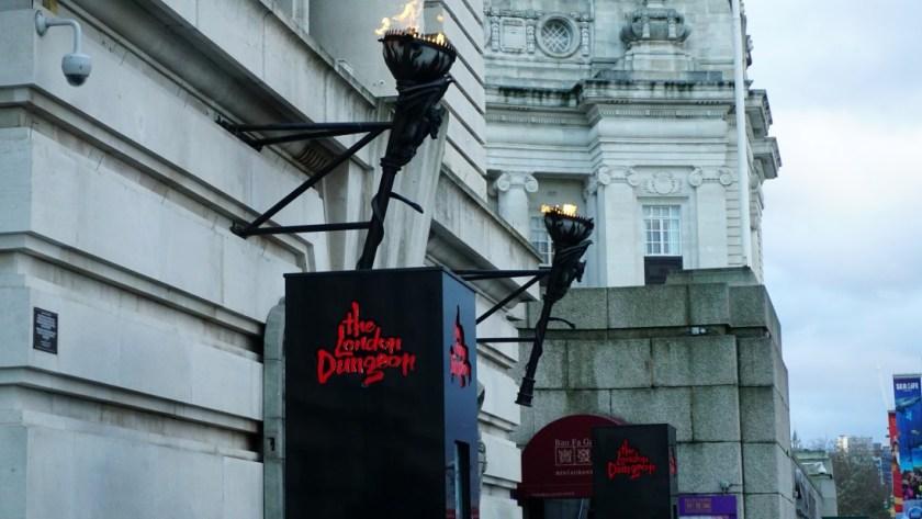 заняться в Лондоне (5)