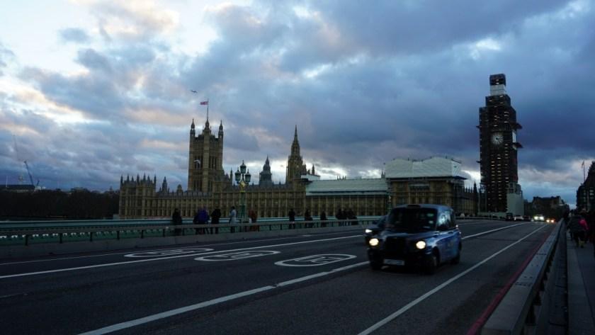 заняться в Лондоне (7)