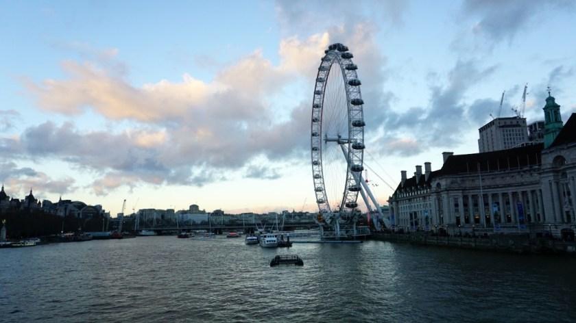 заняться в Лондоне (8)
