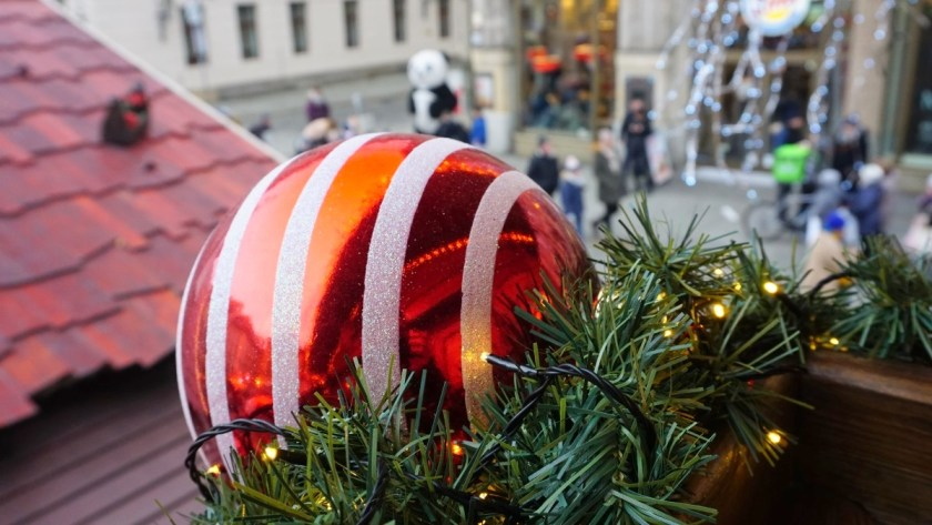Christmas in Wroclaw (10)