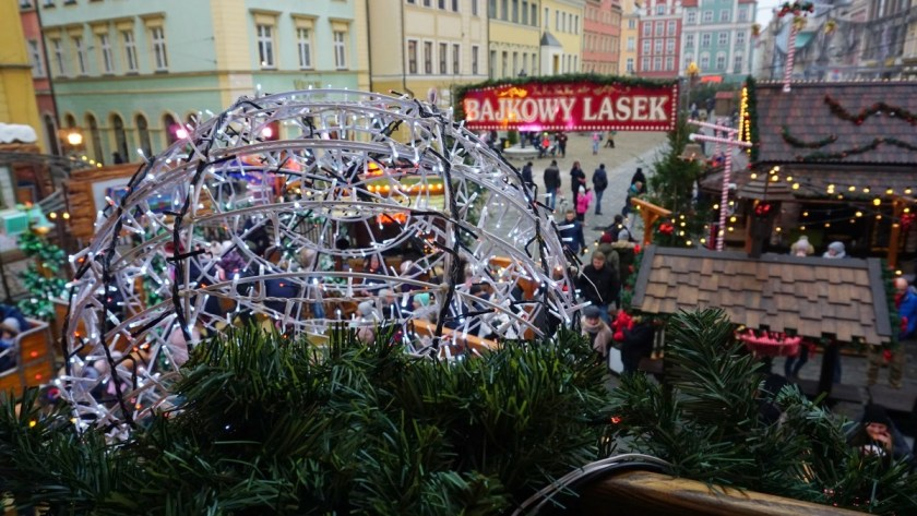 Christmas in Wroclaw (7)