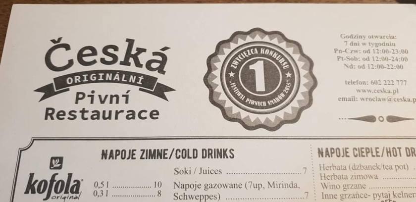 Ceska restaurant (3)