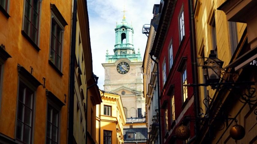 в Стокгольм (3)