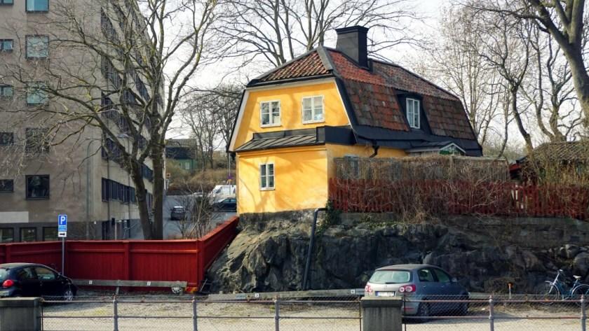 заняться в Стокгольме (12)