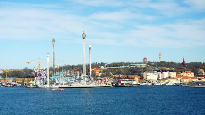 заняться в Стокгольме (13)