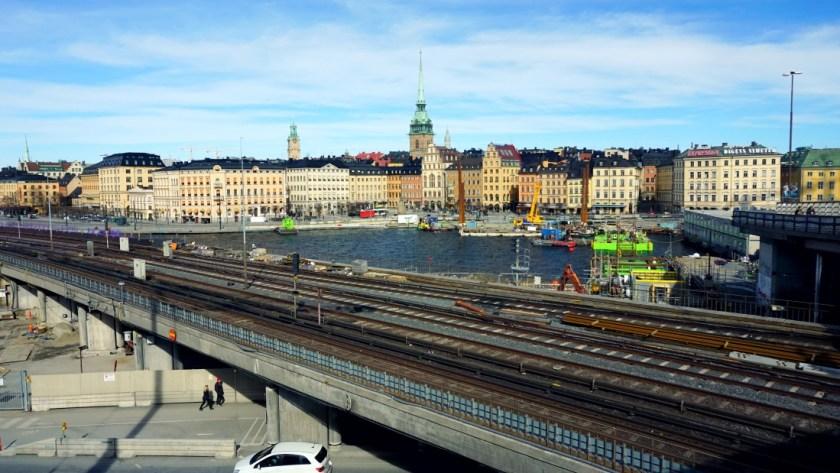 заняться в Стокгольме (3)