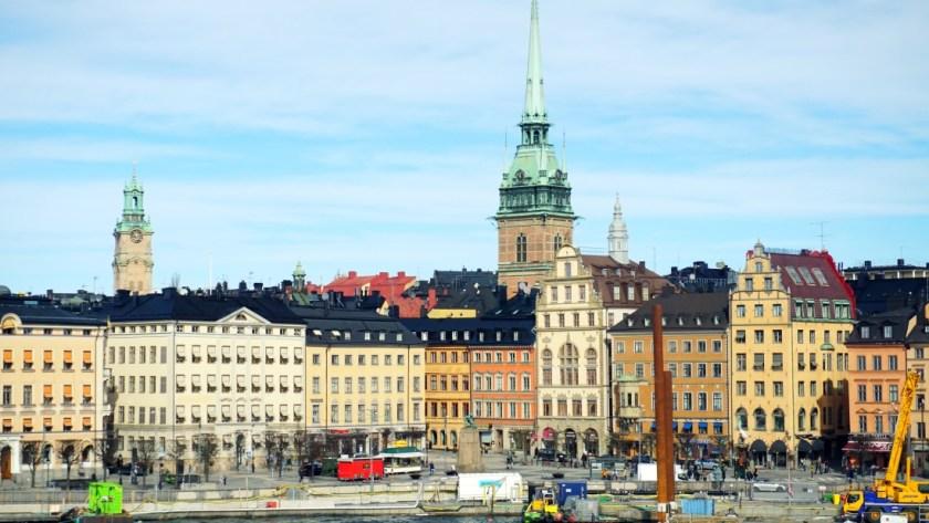 заняться в Стокгольме (4)