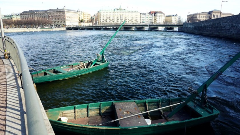 Things to do in Stockholm (5)