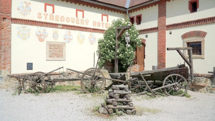 Detenice castle (13)