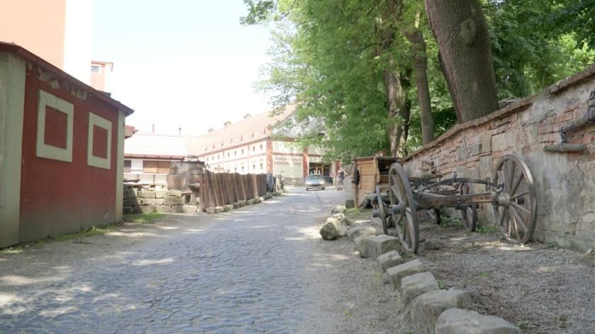 Detenice castle (14)