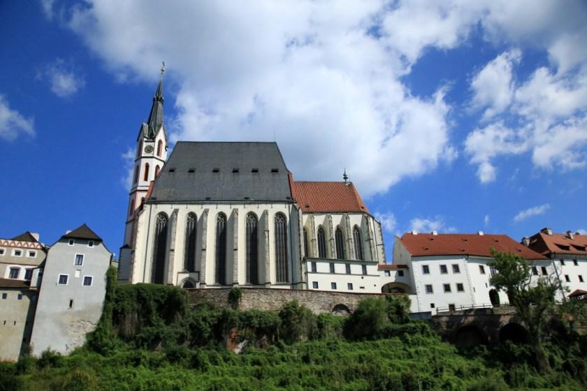поехать из Праги (6)