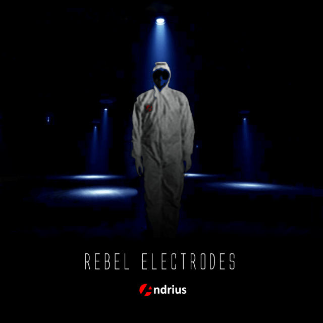 Rebel Electrodes