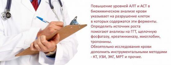Жоғары медициналық білім, жұмыс өтілі - 19 жыл