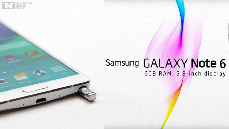 samsung-galaxy-note-6-likely-to-be-powered-by-a-monstrous-6gb-ram