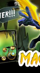 Stickman Revenge 3 Mod Apk : stickman, revenge, Download, Stickman, Revenge, Ninja, Warrior, Shadow, Fight, (MOD,, Shopping), V1.6.2, Android