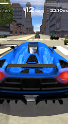 Extreme Car Driving Mod Apk : extreme, driving, Download, Extreme, Driving, Simulator, (MOD,, Unlimited, Money), V6.0.4, Android