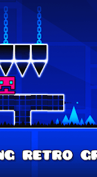 Mod Geometry Dash : geometry, Download, Geometry, (MOD,, Unlocked), V2.21, Android