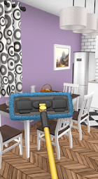 Download House Flipper Mod : download, house, flipper, Download, House, Flipper:, Design,, Renovation, Games, (MOD,, Unlimited, Money), V1.04, Android