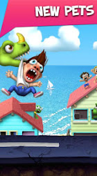 Download Game Zombie Tsunami Gratis : download, zombie, tsunami, gratis, Download, Zombie, Tsunami, (MOD,, Unlimited, Money), V4.5.0, Android