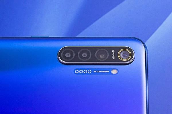 Картинки по запросу Realme X2 Pro фото