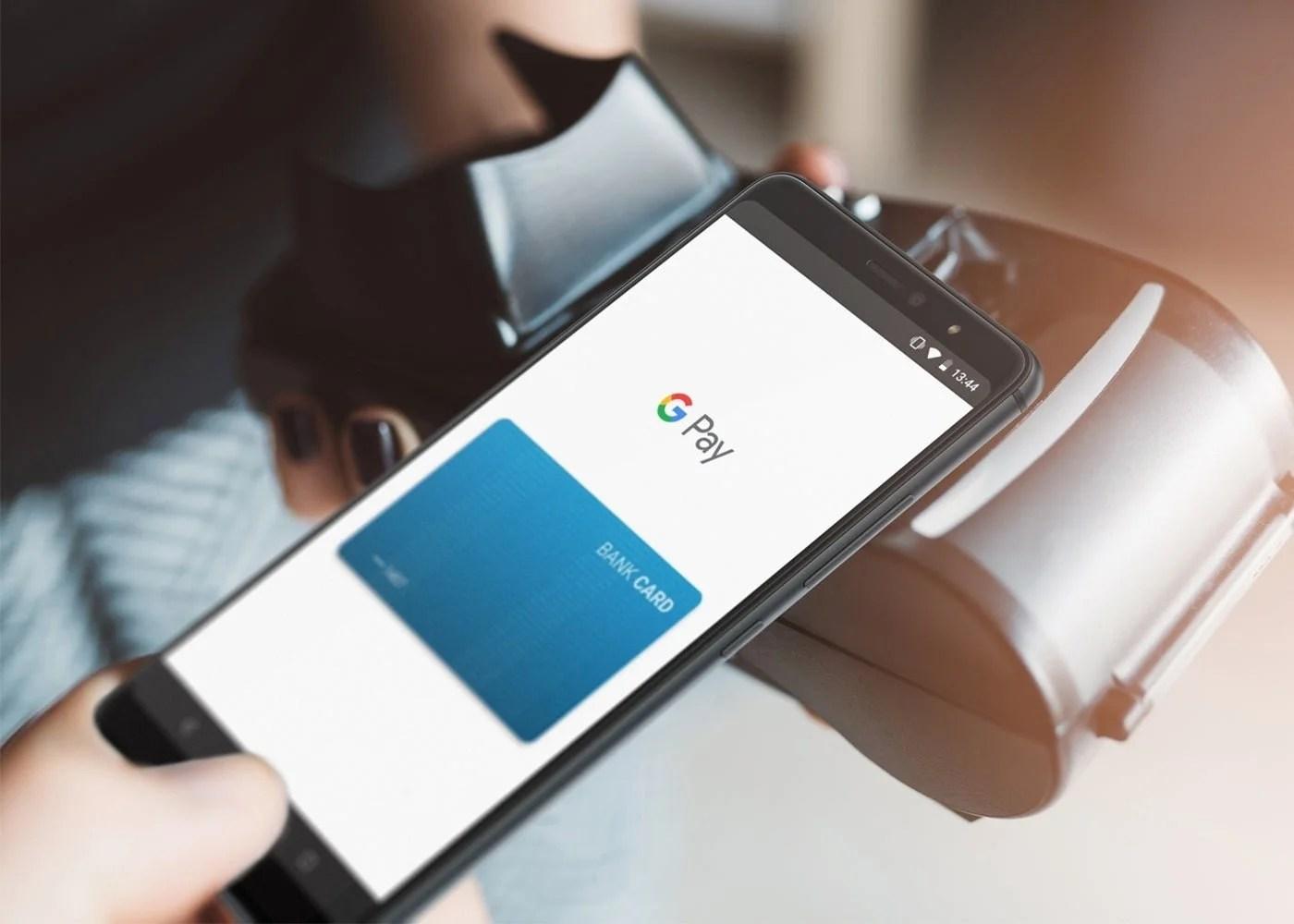 Pagos móviles: como pagar con el movil