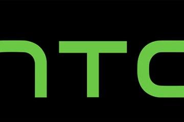 HTC cierra oficinas en España