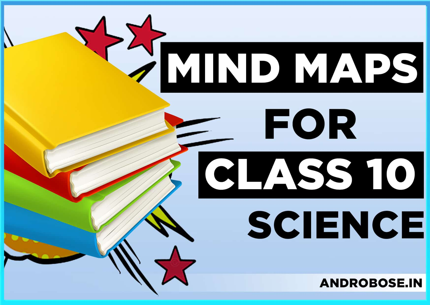 Agriculture, click here · 5. Pdf Latest Cbse Mind Maps For Class 10 All Subjects May 2021 22 Exam