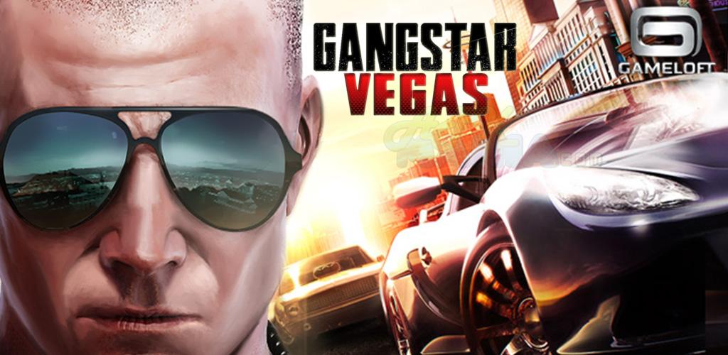 gangstar vegas v1 2