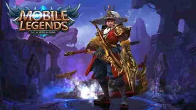 5 keuntungan bermain mobile legends di custom mode