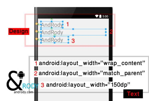 begin_program_android_app_android_studio_2