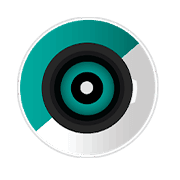 Footej Camera: Best Android Apps 2021