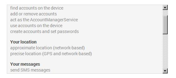 cotra-permissions