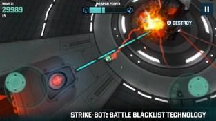 sc-spiderbot-3