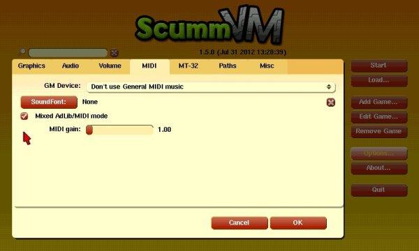 scummvm1