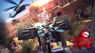 dead-trigger2-4