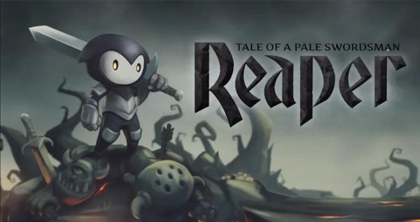 reaper-slider