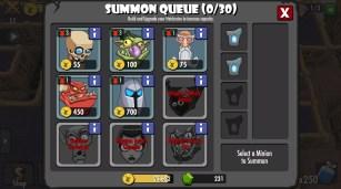 dk-17-summons