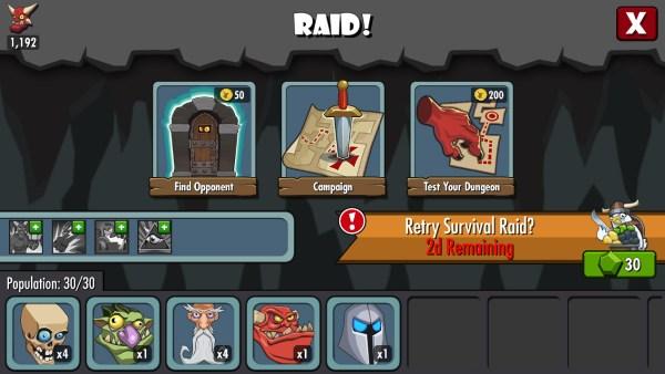 dk-7-raid