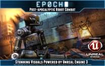 epoch1