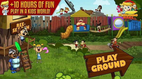 playground-wars-7