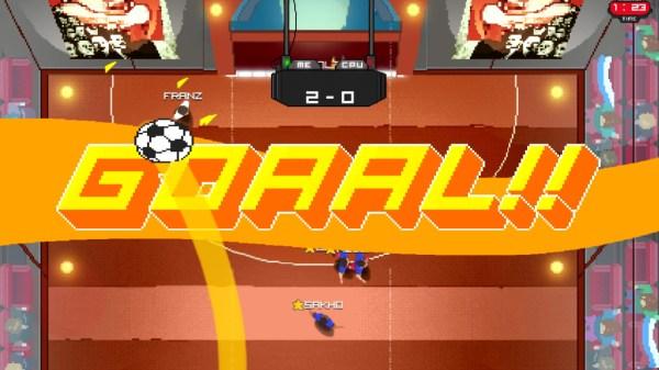 zlatan-plays-diamond-soccer-5