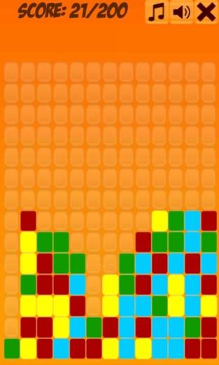 rapid-blocks- (1)
