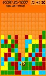rapid-blocks- (8)