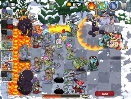 trolls-vs-vikings-2