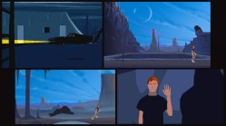 another-world1