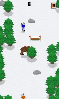 ski-arcade- (14)