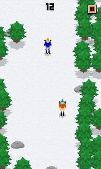 ski-arcade- (30)