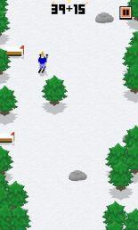 ski-arcade- (50)